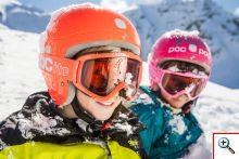 Skischule Obergurgl-Hochgurgl