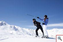 Skiverleih - Rent your Ski